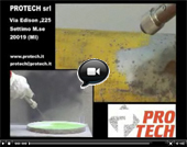 Protech Video 2